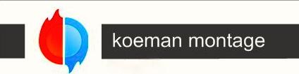 Koeman Montage Opmeer